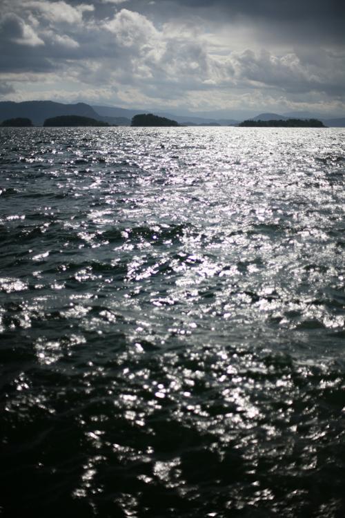 Sea change sacd